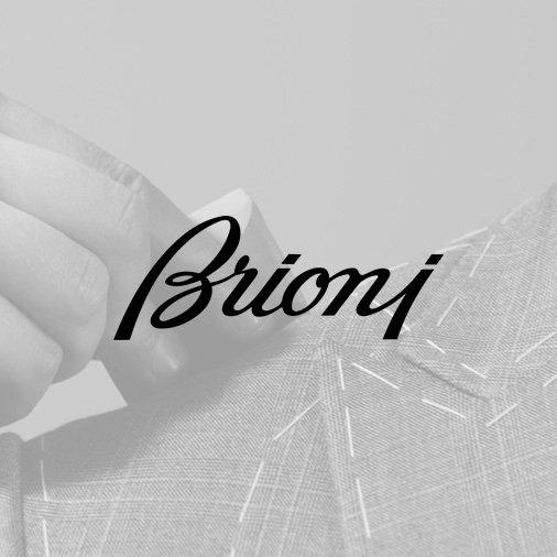brioni_506x506_hover1-4bb553.jpg