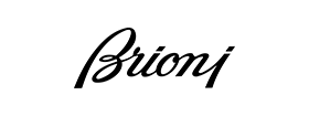 brioni_on-4bb553.png
