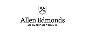 allen_edmonds_on-4bb553.png
