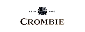crombie_on-4bb553.png