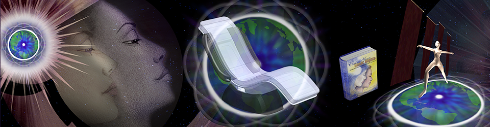 The BodySound Chair - Enlightened Solutions will incorporate use of the Body Sound Chair into the Music Therapy program.  Click Here to watch informational video