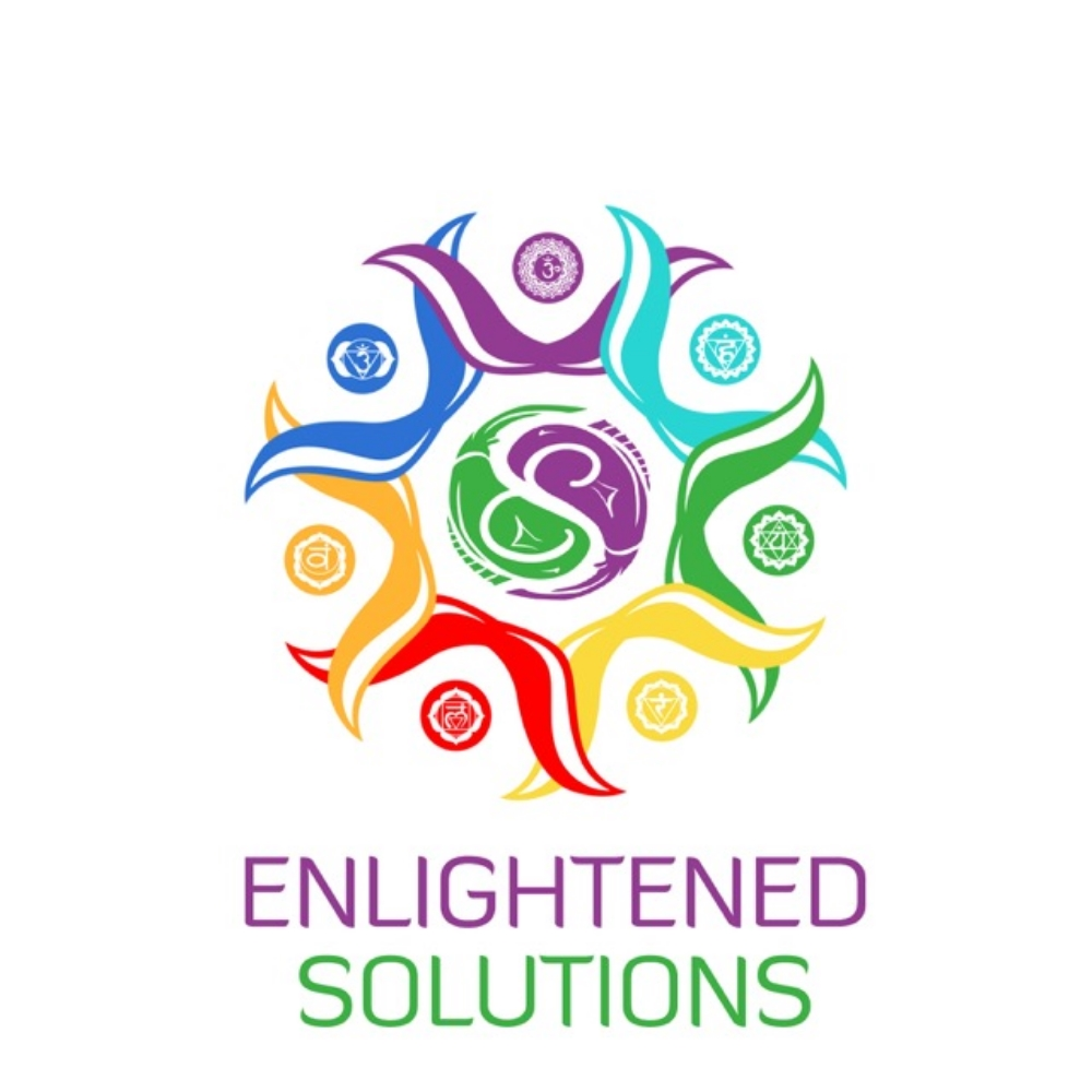 Addiction Recovery New Jersey | Enlightened Solutions