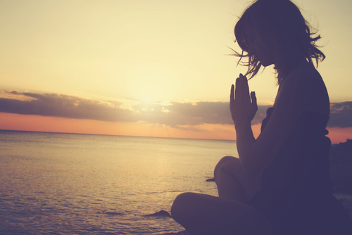 Relapse Prevention: Mindfulness over Matter