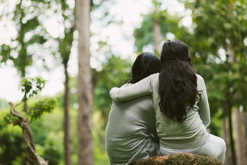 Is Empathy a Universal Trait?