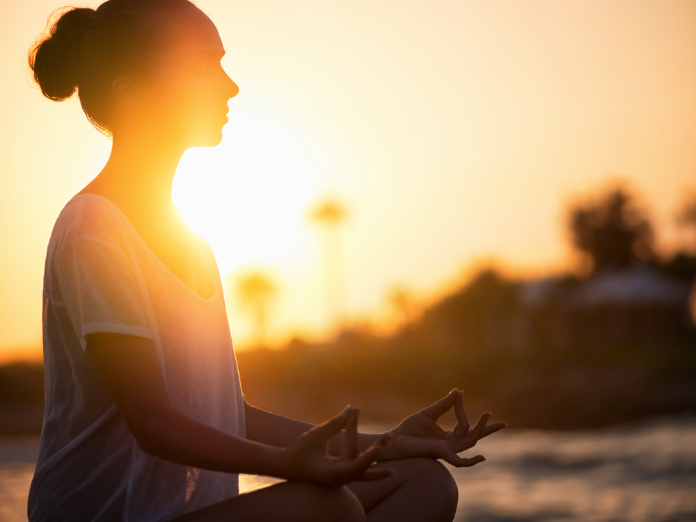 Common Questions About Meditation and Mindfulness