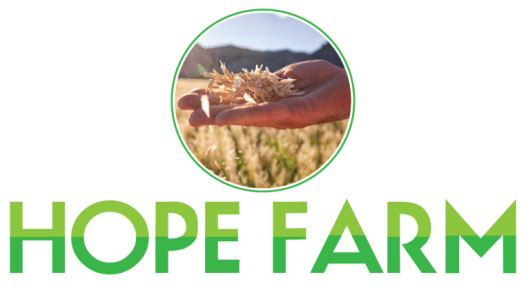 Hope Farm Logo.jpg