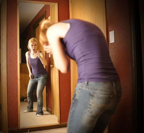 Can Eating Disorders Be Predicted?