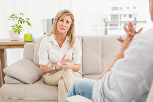 Recognizing And Treating Trauma In Addiction Recovery Is Essential For Long Term Sobriety