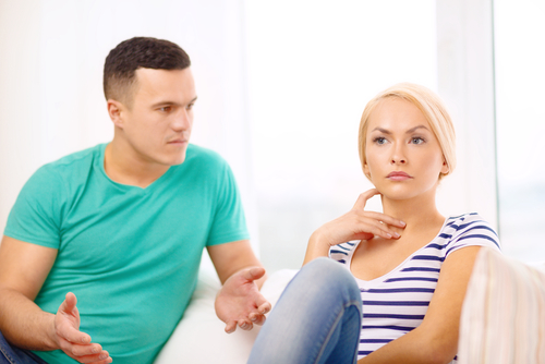 Do You Know The Truth About Codependency?