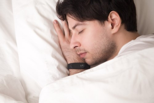 Sleep And Mental Health: There's More To The Relationship