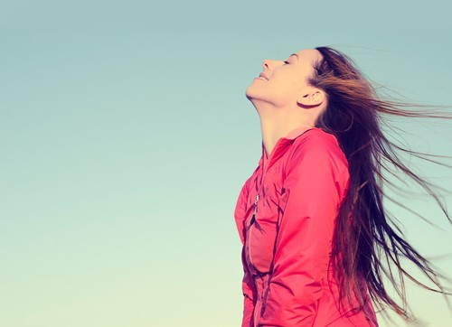 Does Mindfulness Work For Reducing Anxiety?