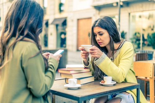 Are These 3 Common Habits Worsening Your Mental Health?