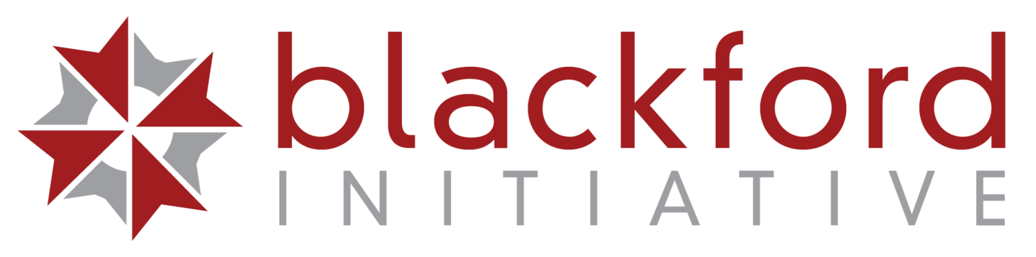 Blackford Initiative