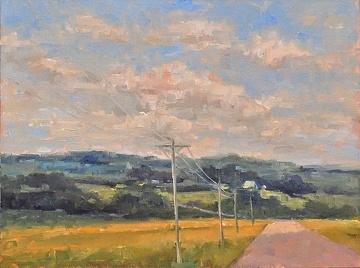 rural road.jpg