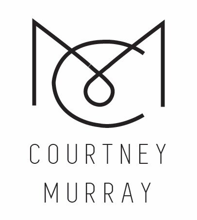 COURTNEY MURRAY MUA