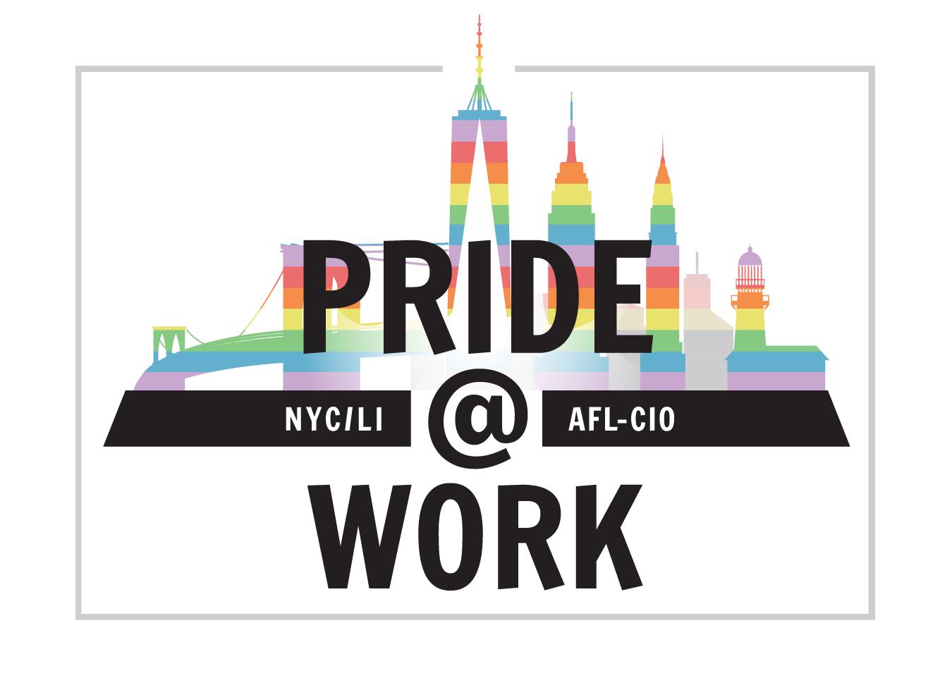 at work new york city long island pride at work new york city long island