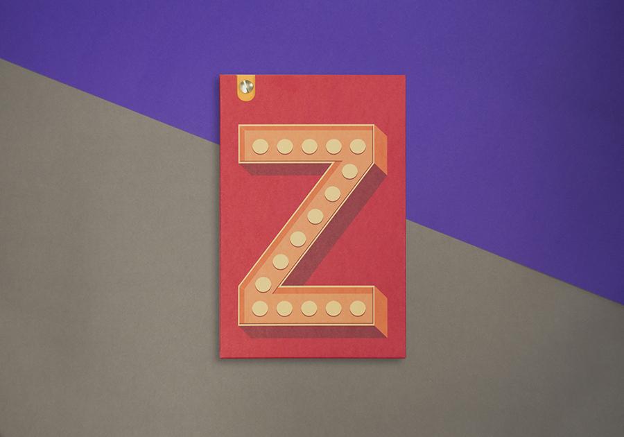 zeiling1.jpg
