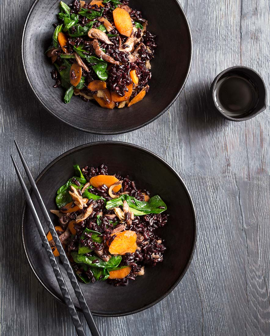 Black-Rice-Stirfry.jpg