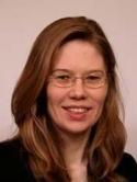 Ellen tutor profile pic.jpg