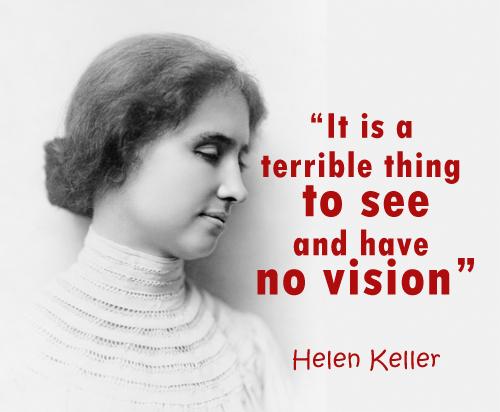 Helen_KellerA1.jpg