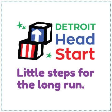DHS_logo.jpg