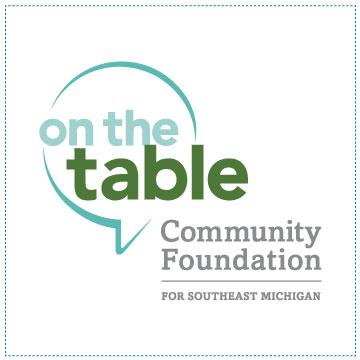 OTT_logo.jpg