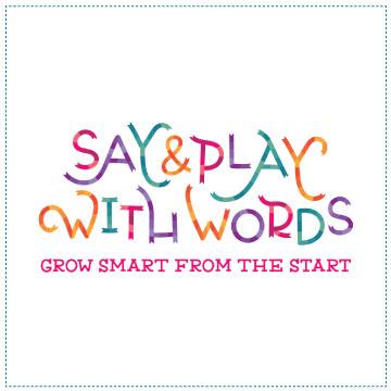 say&play-logo.jpg