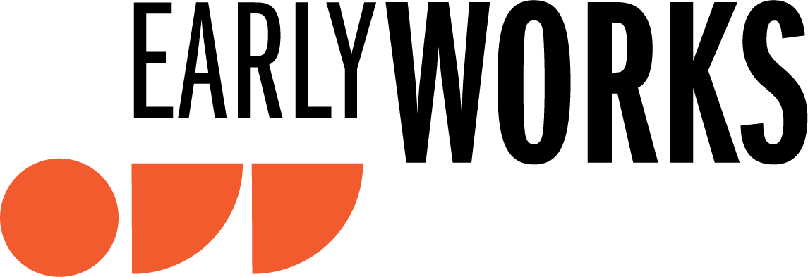 EarlyWorks