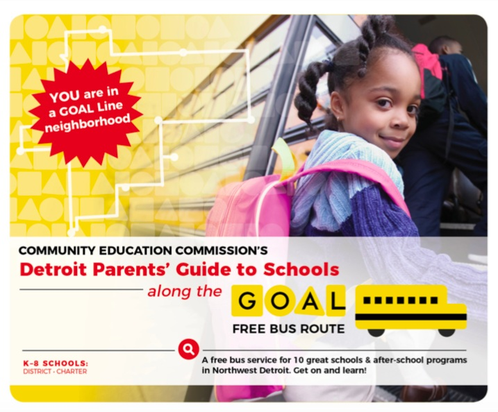 Goal bus flyer.png