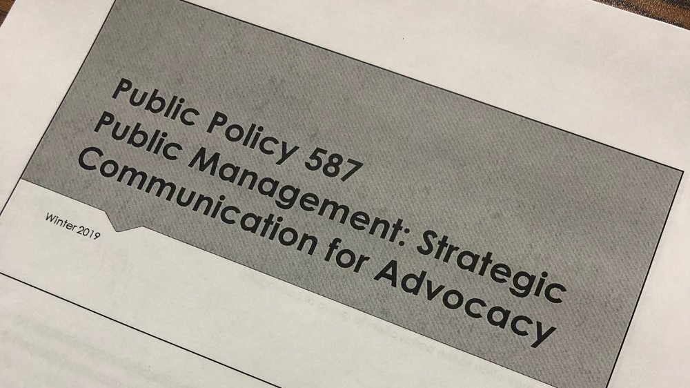 Ford+School+Strategic+Communication+for+Advocacy.jpg