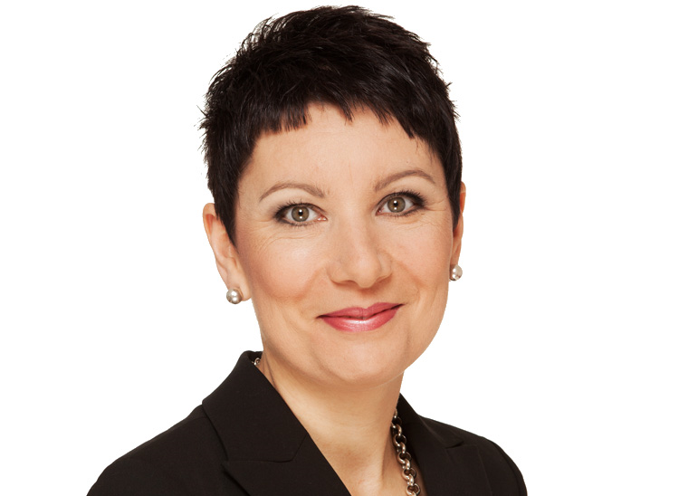 epic Karin Brun-Lütolf