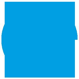 Strategie. Marke. Konzept. - Kommunikationsstrategien und -konzepte, Positionierungen, Markendefinitionen.