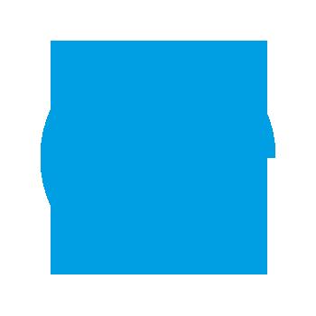 Text. Redaktion. Content. - Text- und Bildbotschaften, Content-Strategien, Suchmaschinen-Optimierung.