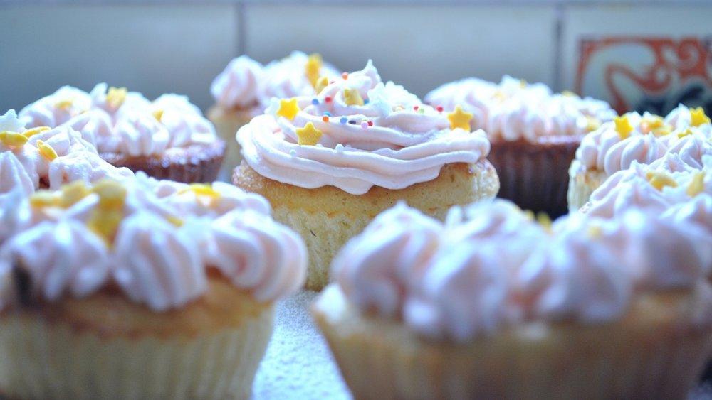 cupcake-695043_1920.jpg