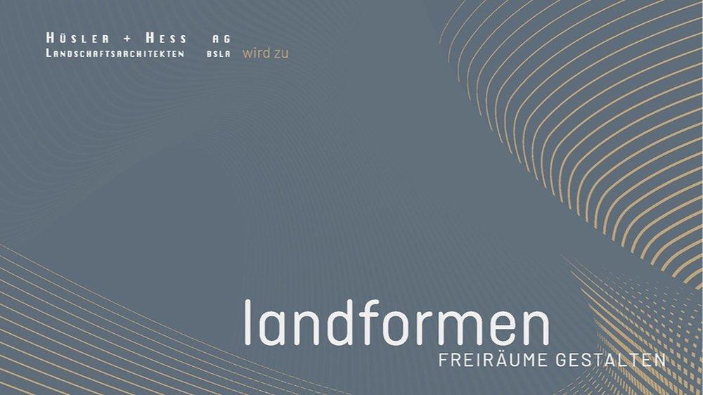 landformen-aktuell-20190108-seitenbild.jpg