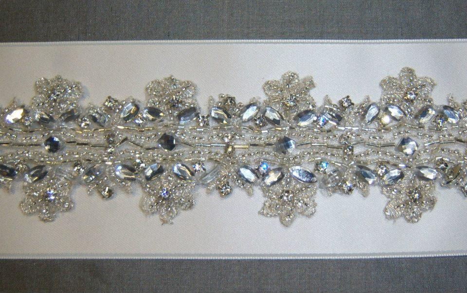 bridal sash 2.jpg