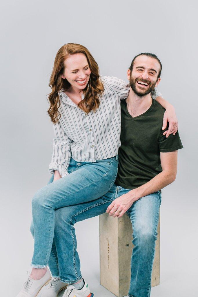 Meer-Founders-Adriana-and-Matt-1.jpg