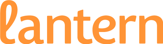 Lantern Logo_orange_523x143.png