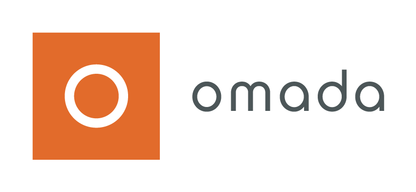 omada_logo_horizontal_orange+gray.png