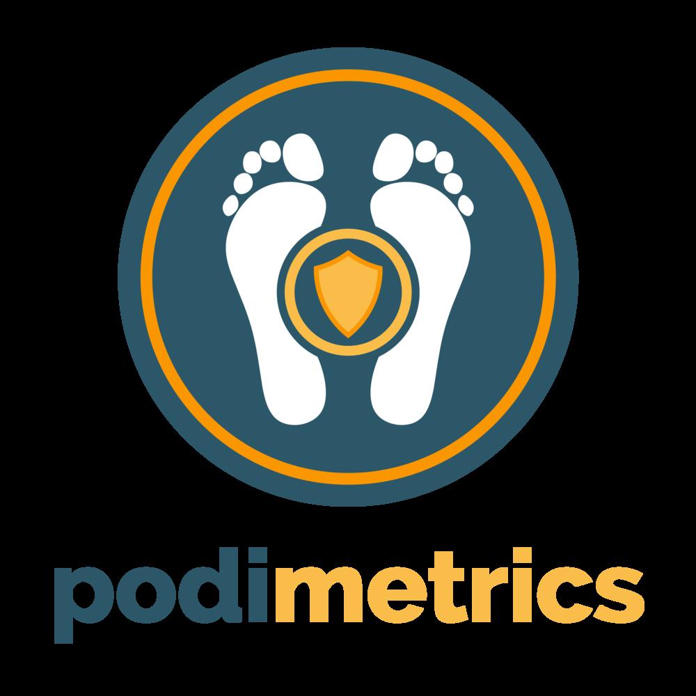podimetrics logo large.png
