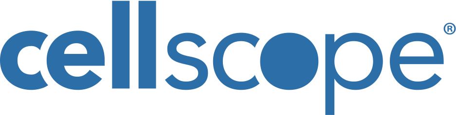 CellScope_Logo.png