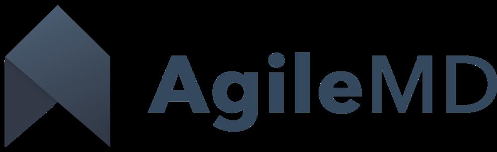 agilemd_logo_540x200.png