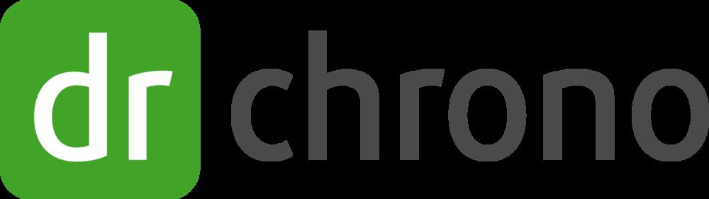 Drchrono_logo.png