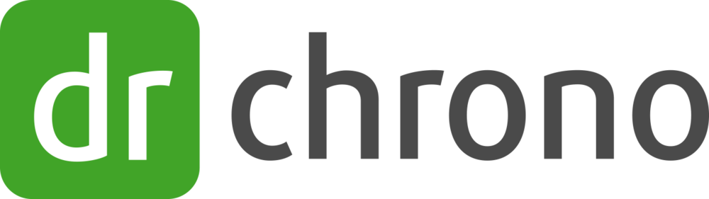 drchrono_logo_dark_1400x399.3c14c459af85.png