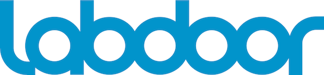 LabDoor Logo copy.png