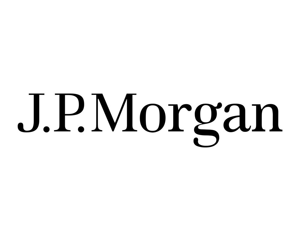 JPM sponsor logo.png