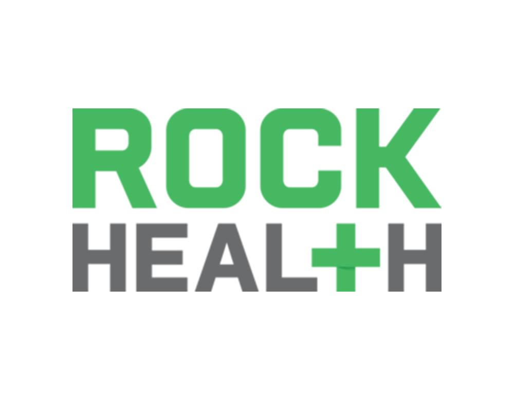 rockhealth.png