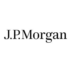 JPMsponsorlogo.png