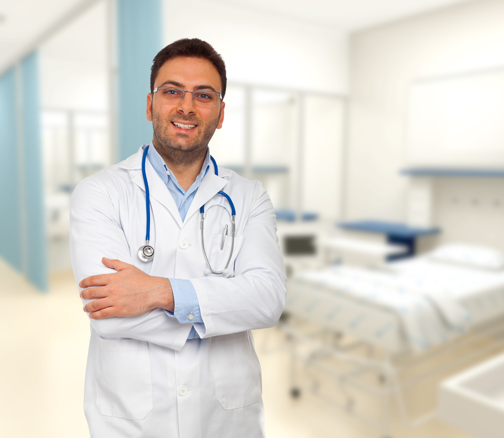 bigstock-Handsome-Young-Doctor-47557054.jpg