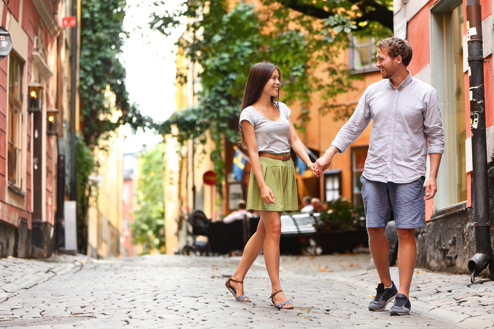 bigstock-Happy-couple-in-love-walking-i-82549178.jpg